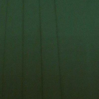 画像2: 卒業式に 女性用 シンプルな無地ぼかしの袴【緑系】[S/M/L/2Lサイズ]