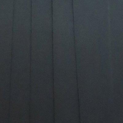 画像2: 卒業式に 女性用 シンプルな無地ぼかしの袴【グレー系】[S/M/L/2Lサイズ]