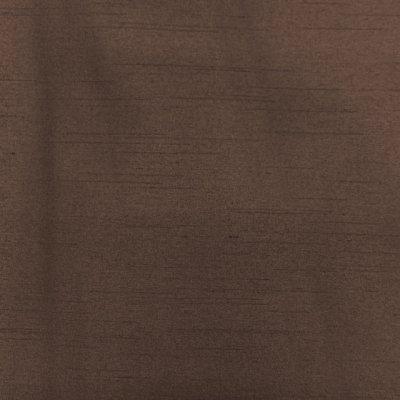 画像3: 着物 男性用 洗える着物 袷 メンズ 国産生地 紬風着物 Lサイズ【こげ茶】