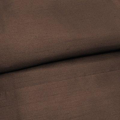 画像5: 着物 男性用 洗える着物 袷 メンズ 国産生地 紬風着物 Lサイズ【こげ茶】