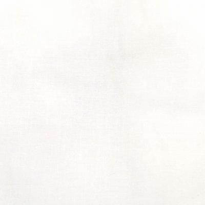 画像3: メンズ着物用インナー  男性用和装肌着 ステテコ 日本製 M/L/LLサイズ【白】