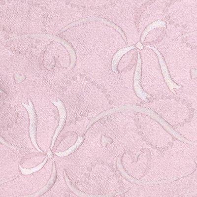 画像1: <セール!>Patti Patti(パティパティ)ブランド 子供浴衣用へこ帯(兵児帯)【ピンク】