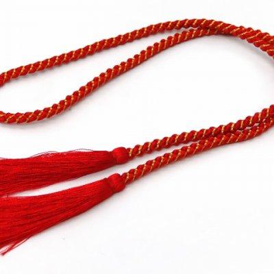 """画像4: 髪飾り 成人式の振袖に 手作り """"Sumika"""" 和装に アートフラワー 髪飾り 5点セット【白 菊】"""