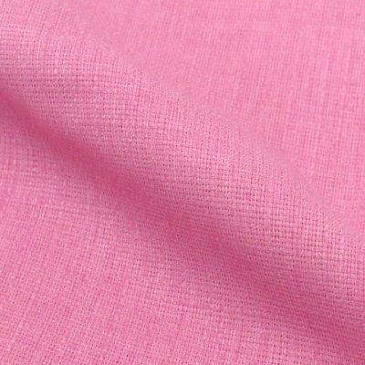 画像4: ≪夏物セール!10%-30%OFF 8/31迄≫ こども兵児帯 女の子用へこ帯 合繊【ピンク】