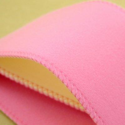 画像3: 和装小物 着物ベルトマジックベルト 伊達〆 伊達しめ【ピンク】