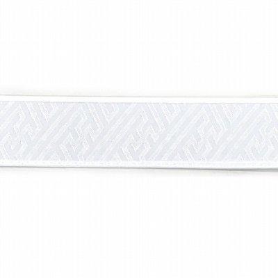 画像3: 和装小物 衿芯 折れにくい襟芯 直線型【白、紗綾型】