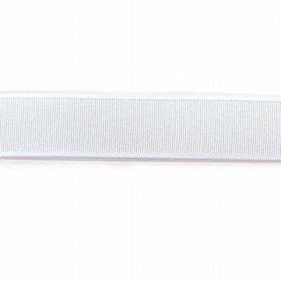 画像3: 和装小物 衿芯 志おぜ織襟芯 直線型【白】
