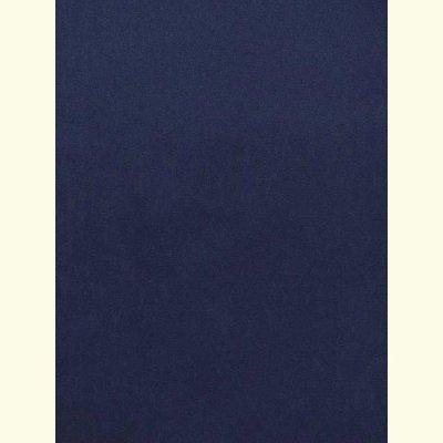 画像4: 卒園式 入学式 七五三 に 7歳女の子用 桜刺繍の子供袴【紺】 紐下丈70cm(120サイズ)