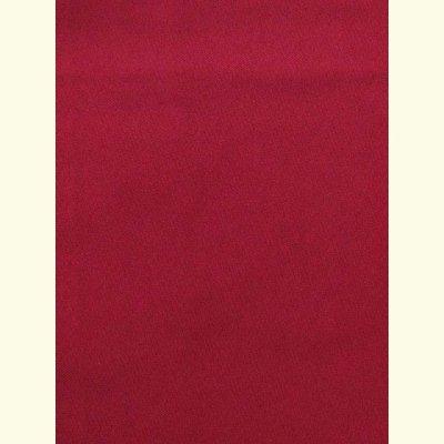 画像4: 七五三 3歳女の子用 桜刺繍の子供袴【ローズ】 紐下丈55cm(100サイズ)