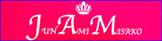 人気ブランド『JAM』の浴衣