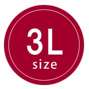 草履 3Lサイズ