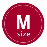 草履 Mサイズ