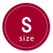 草履 Sサイズ